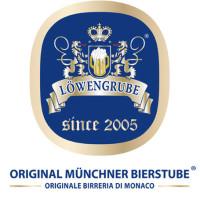 Franchising Lowengrube birreria bavarese