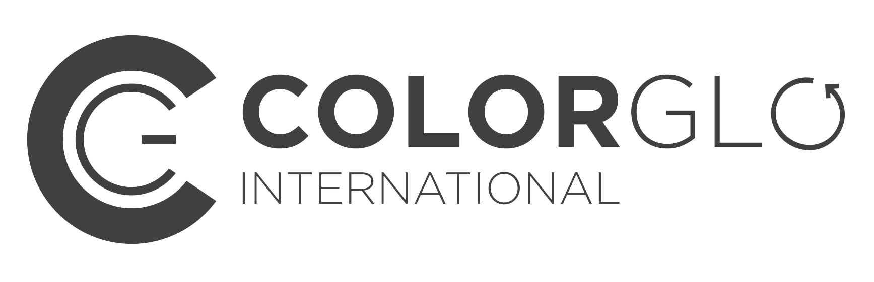 Aprire un franchising color glo