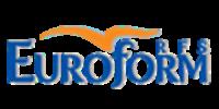 Euroform RFS