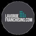 Lavoroefranchising.com è la guida italiana di riferimento per chi vuole aprire un attività in franchising. Il portale è online da 5 anni con più di 100 marchi presenti , in diversi settori merceologici.