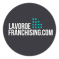 Lavoro e Franchising