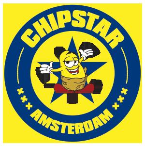 Chipstar