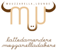 Franchising Muu Muuzzarella Lounge & Seaside